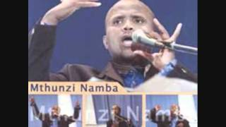 getlinkyoutube.com-I will serve no foreign god - Mthunzi & Hlengiwe Mhlaba
