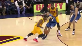 getlinkyoutube.com-NBA Crossovers/Ankle Breakers of 2015/2016 ᴴᴰ