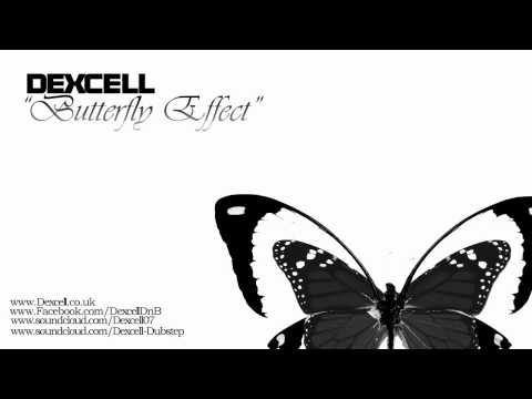 Dexcell - Butterfly Effect