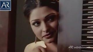 Abba Bba Bba Movie Scenes   Pooja Tempts Boy in Bathroom   AR Entertainments