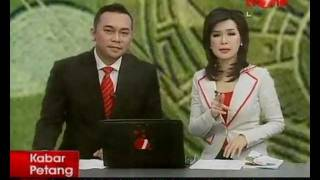 "getlinkyoutube.com-""ALUMNI PESANTREN DIBOYONG ALIEN"" bahan Trans-7  TV One  Anteve"