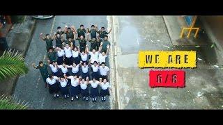getlinkyoutube.com-อาณาจักรฟังไจ โดย ม.6/8 โรงเรียนศรียาภัย | BY Kenz'Saventynine