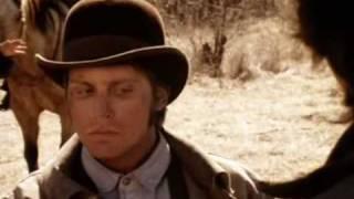 getlinkyoutube.com-Billy the Kid - Billy Get Your Guns