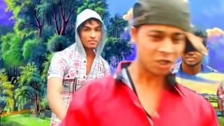 getlinkyoutube.com-Bangla new Rap Song 2017.Djhasan Dj kobir& Mahidi