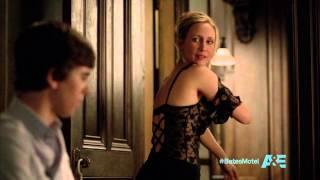 getlinkyoutube.com-Norman Bates Tribute (fan video)