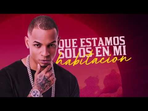aprovecha remix ft añonimus juhn el all star j quiles juanka el problematik de ozuna Letra y Video