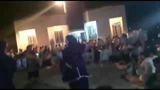 getlinkyoutube.com-Baluchi Wedding عروسی بلوچی ایرانی