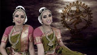 getlinkyoutube.com-BHARATHANATYA ARANGETRAM - TRAILER (Make up artist Mrs. J. Geetha)