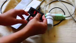 getlinkyoutube.com-สาธิต เครื่องควบคุมความชื้น ราคาถูก โทร 099-0049789