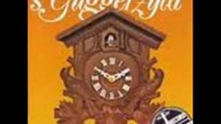 getlinkyoutube.com-s' Guggerzytli