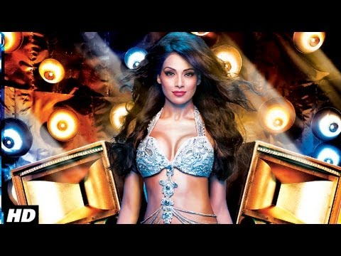 Bipasha (Official) Song Extended Version