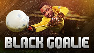 "getlinkyoutube.com-""GET ME OUT OF HERE!!"" - Black Goalie 