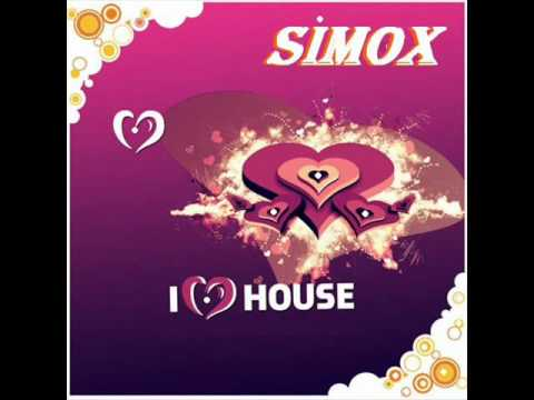 THE BEST HOUSE Music 2010 mixed By Dj SimoX Vs Alex Grain