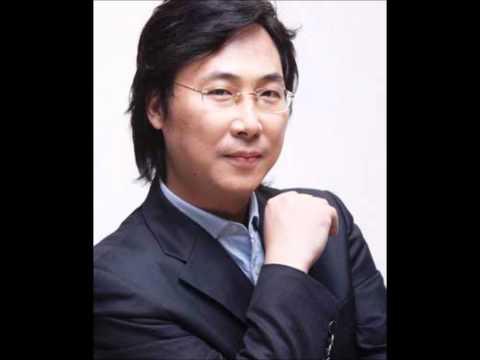 廖昌永 (liao, chang-yong)