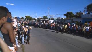 getlinkyoutube.com-MOTO PIRUETA APURE (VIDEO MSS)