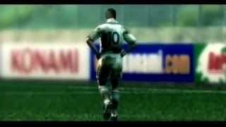 getlinkyoutube.com-Pro Evolution Soccer 3 - Introduction du jeu - PS2.mov