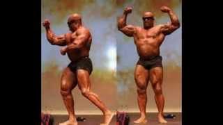 getlinkyoutube.com-HORRIBLE Palumboism in Bodybuilding