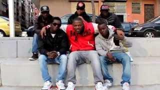 getlinkyoutube.com-Mylmo feat Dj Oumar & Sofia - Paix au Mali