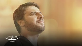getlinkyoutube.com-Sami Yusuf - Autumn   لا اله إلا الله
