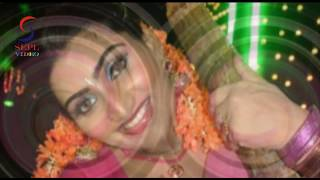 getlinkyoutube.com-Siruvani Tamil Movie H0T Stills