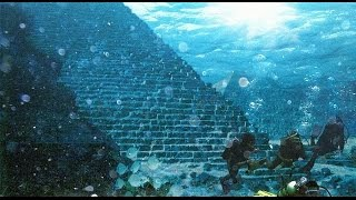 getlinkyoutube.com-اكتشاف خطير جدا اسفل مثلث برمودا .. لن تصدق ماذا وجدوا ؟! ||4U TUBE