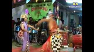 getlinkyoutube.com-Bribil Tari Topeng Watumalang