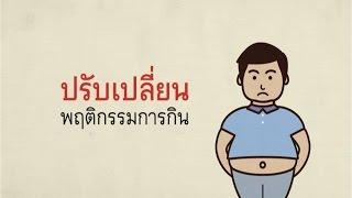 getlinkyoutube.com-ทัวร์อวัยวะ โรคอ้วนลงพุง