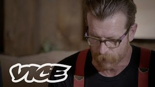 getlinkyoutube.com-Eagles of Death Metal Discuss Paris Terror Attacks