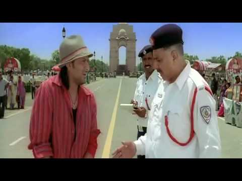 Arshad Warsi Bollywood Comedy - YouTube