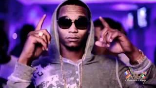 Gucci Mane (Feat. Sliq B, Tracy T) - Turnt Up
