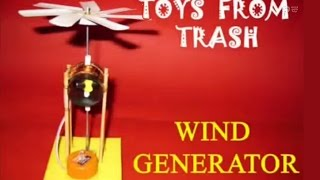 getlinkyoutube.com-WIND GENERATOR - HINDI - 28MB.wmv