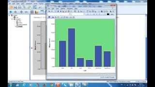 getlinkyoutube.com-الدرس السادس :- الرسم البياني Graph في برنامج SPSS الجزء الاول