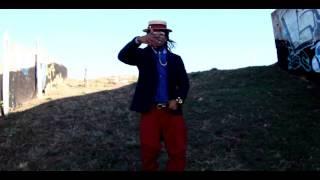 getlinkyoutube.com-Tone! - K.I.L.L IT (prod. Mex Manny) [FILMED BY @187Films]