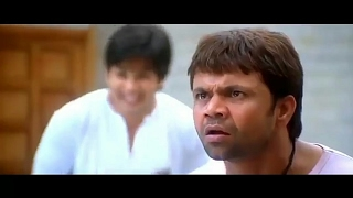 Chup chup ke Full HD VIDEO COMEDY