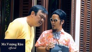 getlinkyoutube.com-Phụ Huynh Khó Tính - Vượng Râu - Chí Tài [Official]