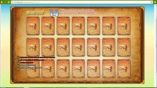 getlinkyoutube.com-Tổng hợp những lá bài có Vip-Boomerang