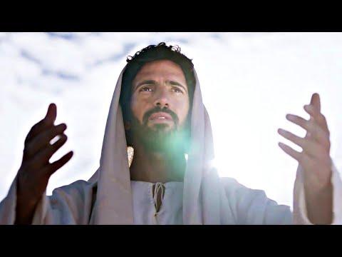 Bíblia Sagrada: Jesus é o mesmo ontem, hoje e eternamente