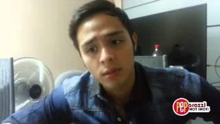 getlinkyoutube.com-Martin del Rosario denies being gay