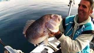 getlinkyoutube.com-dentex-107 ΠΟΛΛΑ ΜΠΟΡΟΥΝ ΝΑ ΣΥΜΒΟΥΝ sotos fishing