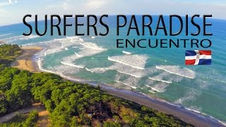 getlinkyoutube.com-SURFERS PARADISE ~ Encuentro ~ Cabarete ~ Dominican Republic ~ WeBeYachting.com