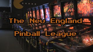 getlinkyoutube.com-New England Pinball League TRAILER