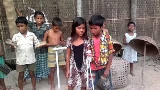 getlinkyoutube.com-দেখুন অশাদারেন একটি বাংলা গান। ২০১৬