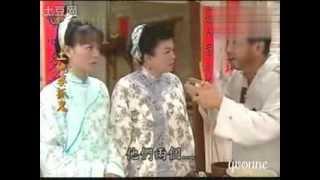 getlinkyoutube.com-四方 - 土地婆抓鬼【第一劇場】
