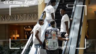 getlinkyoutube.com-A Day With #Bandgang Pt.2 ( Reality Tv ) [ Shot By @GLCFilms ]