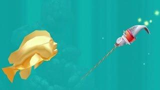 getlinkyoutube.com-Hungry Shark Evolution -Natasha The Narwhal Android Gameplay #6