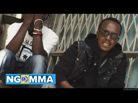 Johnny Vigeti ft Wyre | Barua Ya Mwisho