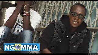 getlinkyoutube.com-Johnny Vigeti ft. Wyre - Barua Ya Mwisho