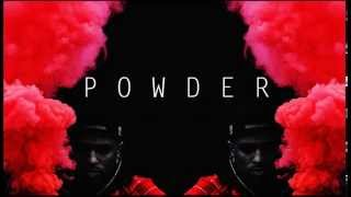 getlinkyoutube.com-Big Sean x Drake x PartyNextDoor - Powder - Type Beat