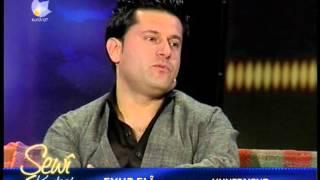 getlinkyoutube.com-Shawi Kurdsat Legal Ayub Ali