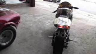 getlinkyoutube.com-mini mustang mini moto r1